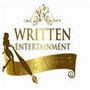 written entertainment