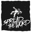 spreadthewordtv
