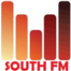 South Fm Radio