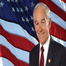 Ron Paul News
