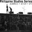 UBC Philippine Studies Series LIVE