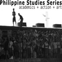 UBC Philippine Studies Series LIVE
