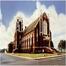 Austin Avenue UMC Worship 9/18/16