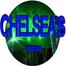 chelseasclub