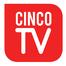 CINCO TV
