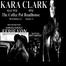 Kara Clark Acoustic Show