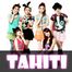 TADAH IT&#039;s TAHITI Ep8