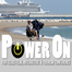 Power On For Texas Film, Interactive & Tourism Con