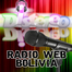DISTEREO WEB BOLIVIA