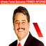 Primer Informe diputado Alfredo Femat Bañuelos