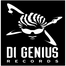 Di Genius Live January 2, 2012 12:53 AM
