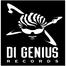 Di Genius Live 02/03/10 05:17PM