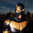 THEPHOENIXJONES recorded live on 9/3/12 at 3:15 AM PDT