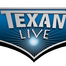 Texan LiveChannel 1