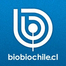 BioBioChileTV