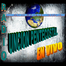 Radio Uncion Pentecostal