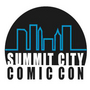 Summit City Comic Con 2012