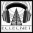 Eclecnet