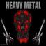 la radio del heavy metal escucha eso que queres se