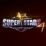 Mnet_superstark