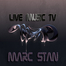MarcStanMusicTV