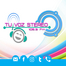 #TUVOZSTEREO105.3FM
