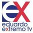 Eduardo Extremo tv