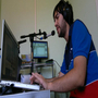 RNV 99.5 FM