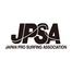 【終了】JPSA 2012 ガルーダ・インドネシア トラベルシーンプロ(ロング)