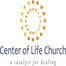 Center of Life Church Sioux Falls