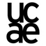 University Center Activities & Events at Duke Univ