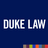 Duke School of Law