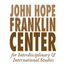 John Hope Franklin Center