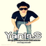 Yanis.S Chaine Officiel