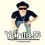Yanis.S Chaine Officiel