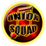 UNION SQUAD RADIO WORLD WIDE