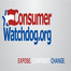 Consumer Watchdog recorded live on 5/18/12 at 10:30 AM PDT