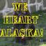 aLaSKa in: Pure Progression