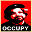 Occupy Orlando SBJ