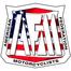 Round 6 Sat Races 2-3 AFM 2013