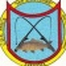 Pesca San Bartolome