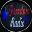 FreedomRadio.org