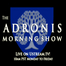 Adronis Morning Show