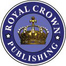 Royal Crown Publishing