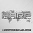 HarpOps