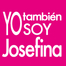 YoTambienSoyJosefina