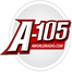 A105 AWorldRadio.com
