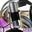 LA-FASE-RADIO-ALEJO LEDESMA CBA/EDITION-PLUS