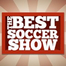 The Best Soccer Show: US-Jamaica Halftime