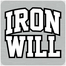 Iron Will Co.